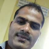 Anil from Brahmapur | Man | 29 years old | Pisces