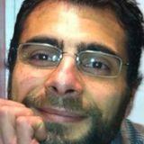Franceschino from Ajaccio | Man | 38 years old | Virgo
