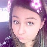 Jenicole from Ludwigshafen am Rhein | Woman | 25 years old | Virgo