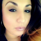 Bella from Laguna Hills | Woman | 44 years old | Sagittarius