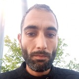 Fırtına from Clamart | Man | 30 years old | Gemini