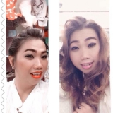 Julimossya from Manado | Woman | 31 years old | Cancer