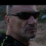 Jo from Palma | Man | 60 years old | Scorpio