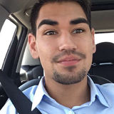 Isaacc from Cerritos | Man | 27 years old | Taurus