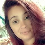 Codyangela from Vicksburg | Woman | 24 years old | Aquarius