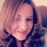 Skittlekisses from Grants | Woman | 28 years old | Sagittarius