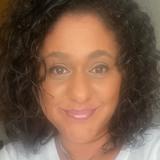 Bunnwandeu4 from Furth | Woman | 47 years old | Aries