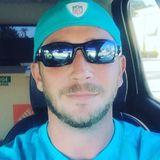Jay from Stuart | Man | 36 years old | Sagittarius