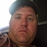 Jt from Baton Rouge | Man | 38 years old | Pisces