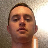 Reece from Nanaimo | Man | 25 years old | Taurus