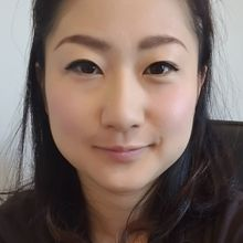 Asian canada in single