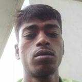 Ripon from Kunnamkulam | Man | 44 years old | Leo