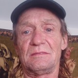 Mckeekedf from Nanaimo   Man   64 years old   Pisces