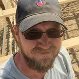 Joshdeere from Barnesville | Man | 40 years old | Aries