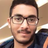 23Myapxy from Wani | Man | 19 years old | Taurus