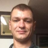 Tim from Parkersburg   Man   41 years old   Taurus