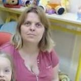 Jalouse from Saint-Pol-sur-Mer | Woman | 37 years old | Pisces
