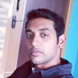 Aravi from Kodumudi | Man | 33 years old | Libra