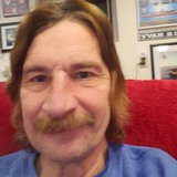 Route2Ie from Weeping Water | Man | 59 years old | Aquarius