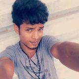 Prince from Nelamangala | Man | 23 years old | Libra