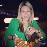 Emma Jenna from Corinth | Woman | 38 years old | Taurus