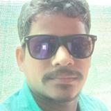 Nari from Chiplun | Man | 31 years old | Aquarius