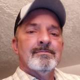 Edcastebt from Bradenton   Man   54 years old   Pisces