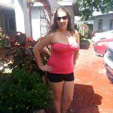 Sixta from Sligo | Woman | 27 years old | Leo