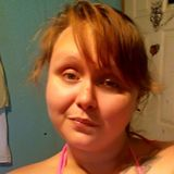 Sam from Morganton | Woman | 28 years old | Cancer