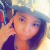 Cassie from Prince Rupert | Woman | 25 years old | Aries