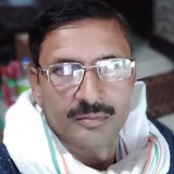 Janak from Karnal   Man   50 years old   Gemini