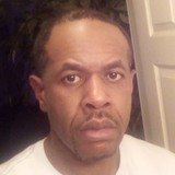 Pmac from Macon | Man | 49 years old | Pisces