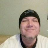 Pdaddytripp from Vandercook Lake | Man | 41 years old | Pisces