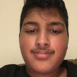Bilaluddin