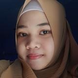 Alisyasyaharx7 from Jambi | Woman | 18 years old | Gemini