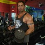 Edian from New Orleans   Man   44 years old   Capricorn