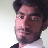 Adam from Tiruppur | Man | 27 years old | Pisces