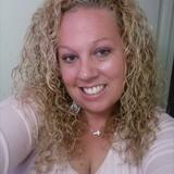Briella from Prescott | Woman | 32 years old | Pisces