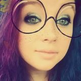 Adrianna from Russellville | Woman | 21 years old | Aquarius