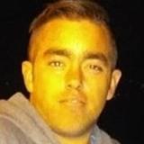 Toro from Alcala de Guadaira | Man | 20 years old | Taurus