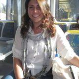 Rosie from East Hartford | Woman | 23 years old | Taurus