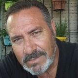 Carl from Santiago De La Ribera | Man | 57 years old | Scorpio