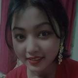 Arun from Delhi Paharganj | Woman | 27 years old | Scorpio