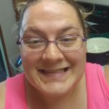 Babyshane from Erskine | Woman | 30 years old | Capricorn