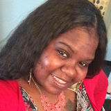 Thiickchocolate from Wilkes-Barre | Woman | 32 years old | Cancer