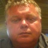 Shane from Strum | Man | 46 years old | Aquarius