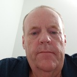 Danny from Valley Stream | Man | 59 years old | Sagittarius