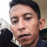 Asep from Cimahi | Man | 44 years old | Pisces