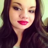 Jaylynn from Huntington | Woman | 29 years old | Libra