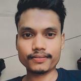 Vivaan from Sangrur | Woman | 24 years old | Aquarius